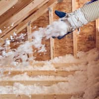 Indianapolis In Pest Control Action Pest Control