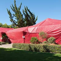home with fumigation tent & Blog Post - Page 58